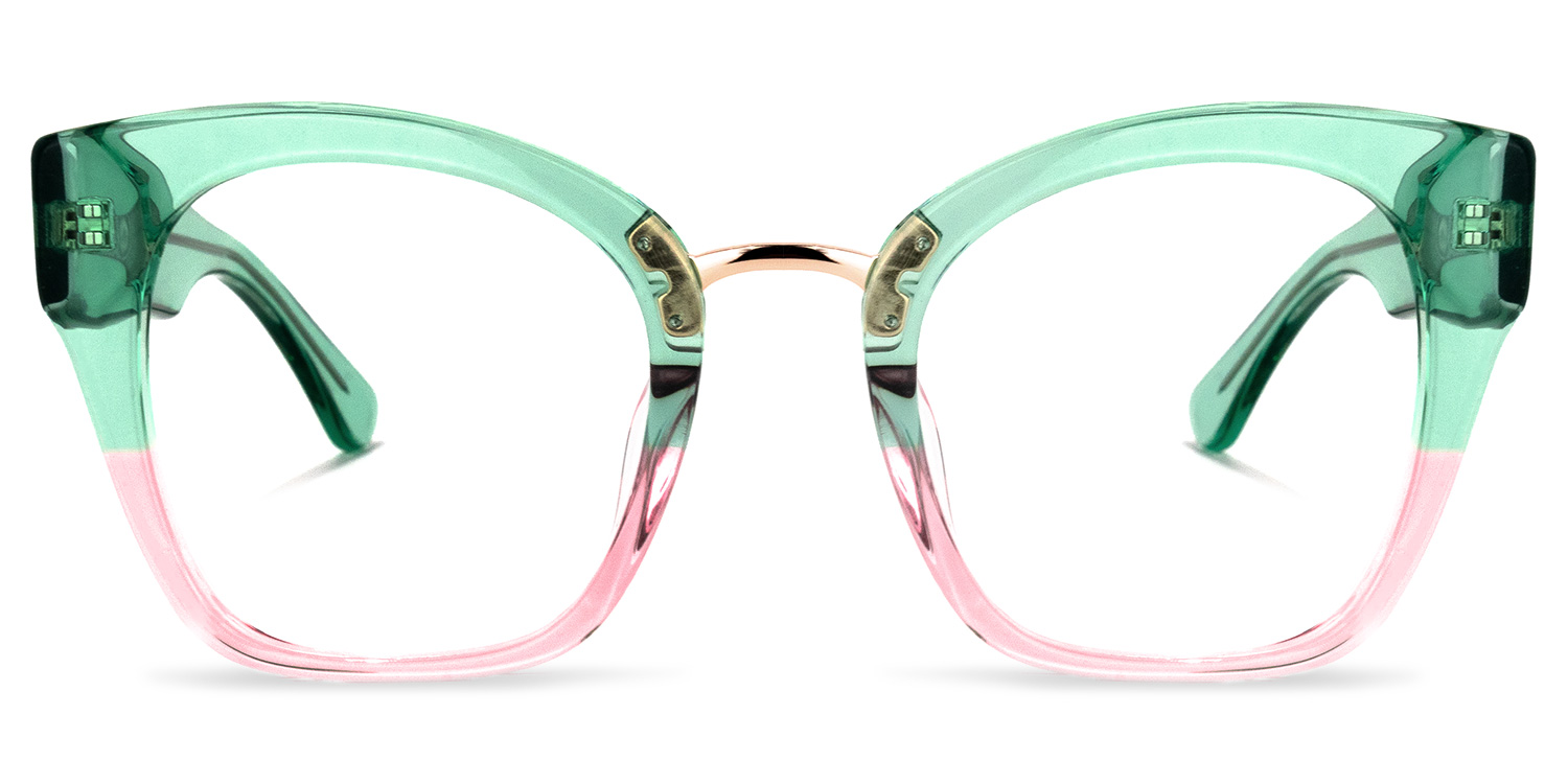 ZEELOOL Spring Glasses Collect...